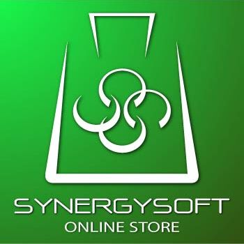 Synergysoft Online Store