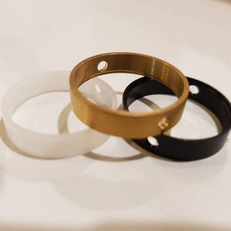 แหวน ออริเจ้น v3