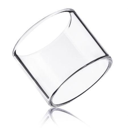 dotTank 24mm Replacement Glass