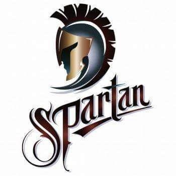 น้ำยา Spatan