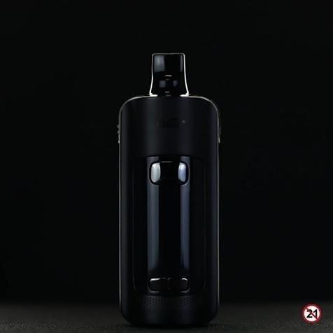 Eleaf iStick P100 Pod Mod Kit 100W 3400mAh