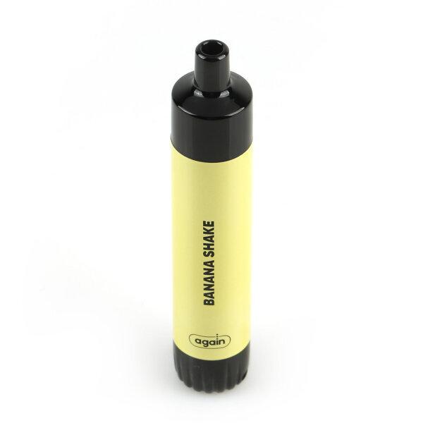 Again DAYMAX Disposable Kit 1200mAh