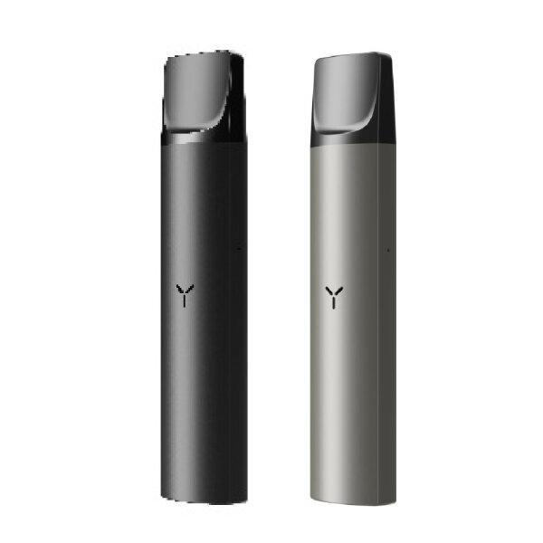 Yooz Mini Plus