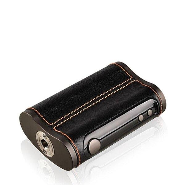 Hotcig RST Restart 212W Box Mod (Black)