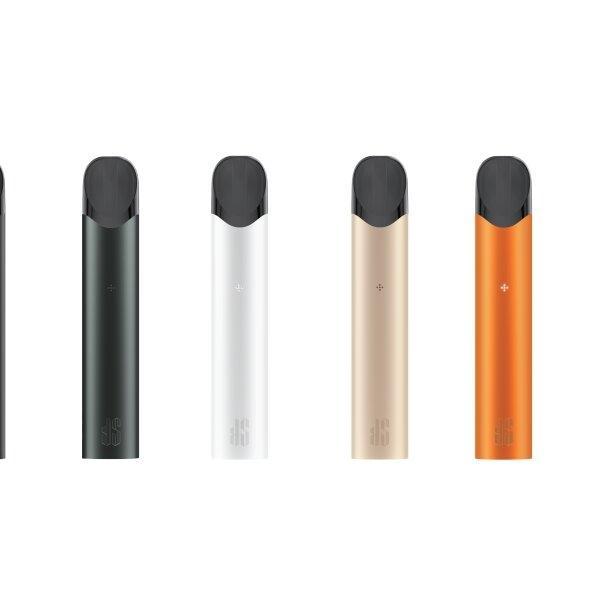 Kardinal Stick (KS)® - Indigo (Device Only)
