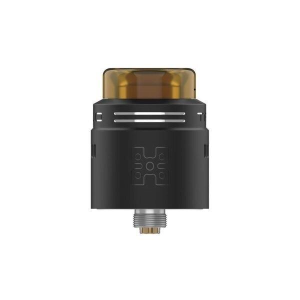 Geekvape TALO X RDA 24mm โคลน