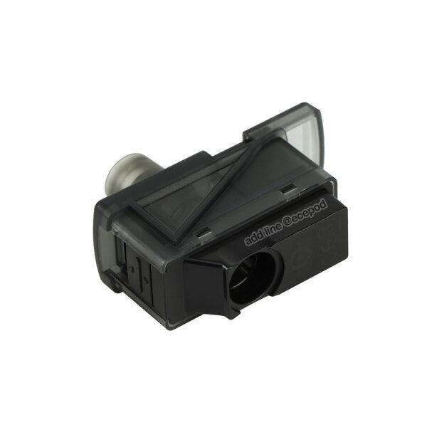 Uwell HAVOK V1 Cartridge 4ml