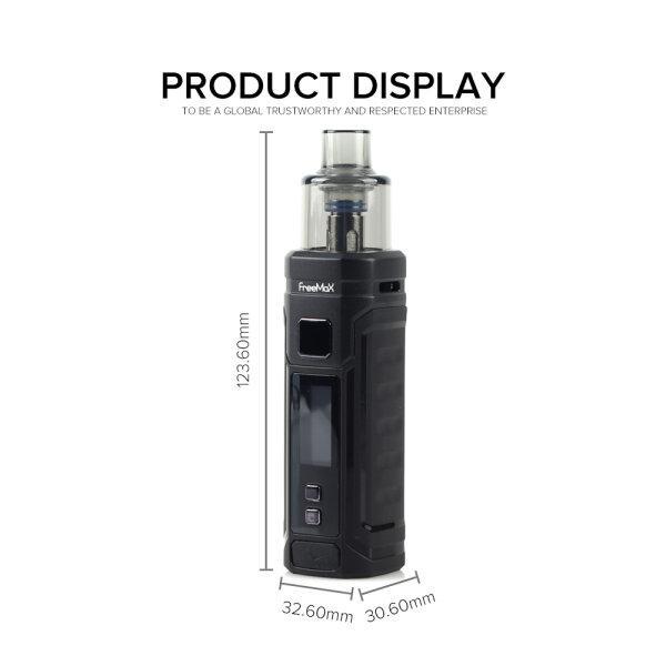 Freemax Marvos 60W Pod Kit