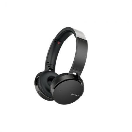 หูฟัง Sony MDR-XB650BT