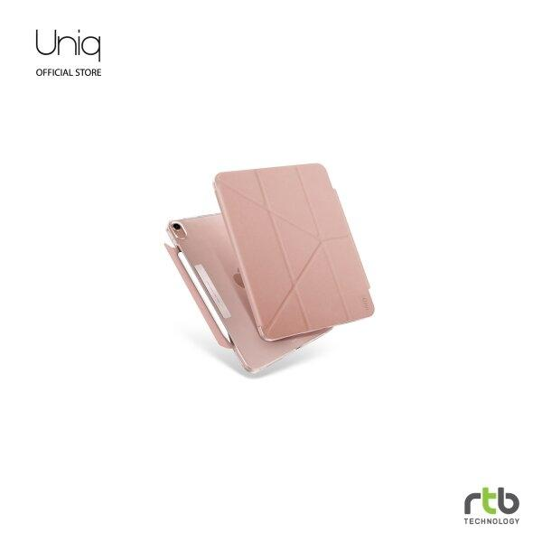 Uniq เคส iPad Air 10.9 (2020) รุ่น Camden