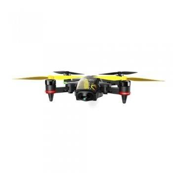 Drone Xiro Mini 5G
