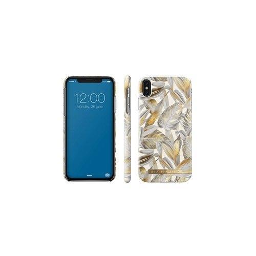 CASE IPHONE Spring/Summer 2019 - PLATINUM LEAVES