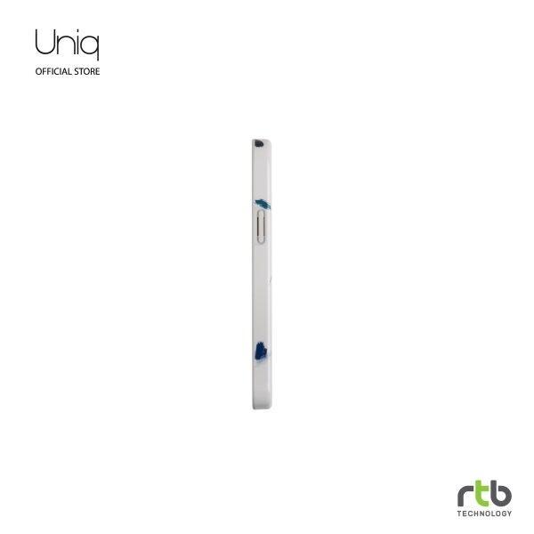 UNIQ COEHL IPHONE 12/12 PRO (6.1) เคสโทรศัพท์ รุ่น REVERIE - Ivory