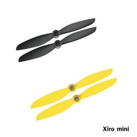 XIRO Mini Propellers (ชุดใบพัด)