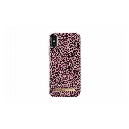 CASE IPHONE Spring/Summer 2019 - Lush Leopard