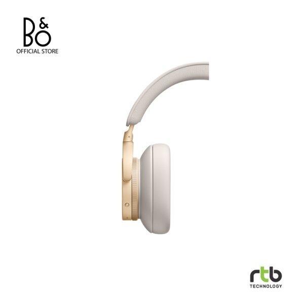 B&O BEOPLAY H95 ANC WIRELESS HEADPHONES - Gold