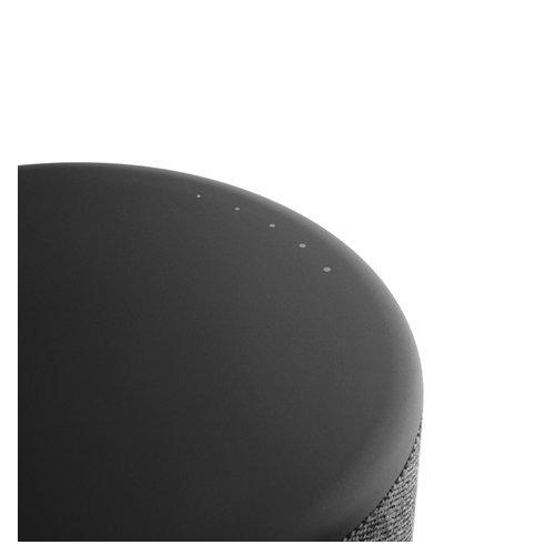 B&O ลำโพง รุ่น Beoplay M5 - Black