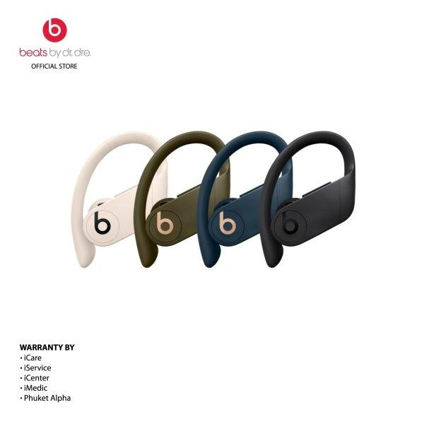 Beats หูฟัง Powerbeats Pro Totally Wireless Earphones