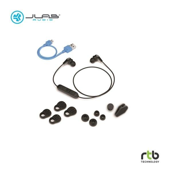 JLAB หูฟัง Wireless In Ear รุ่น JBuds Pro