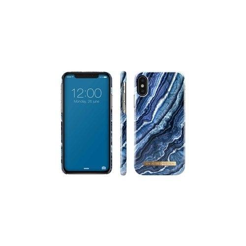 CASE IPHONE Spring/Summer 2019 -Indigo Swirl