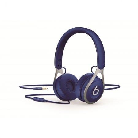 Beats หูฟัง รุ่น EP
