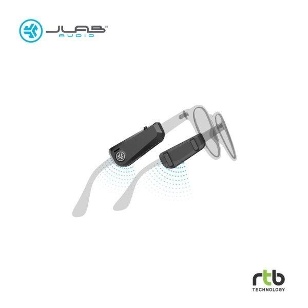 JLAB หูฟัง True Wireless รุ่น Jbuds Frames