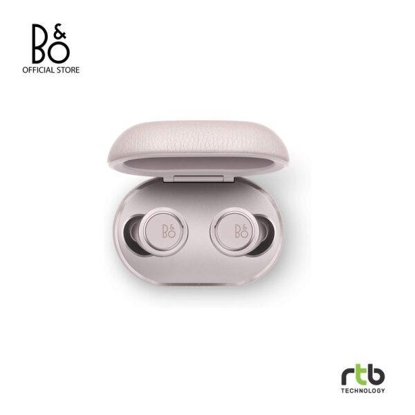 B&O หูฟังไร้สาย รุ่น E8 3rd Gen True Wireless - Pink