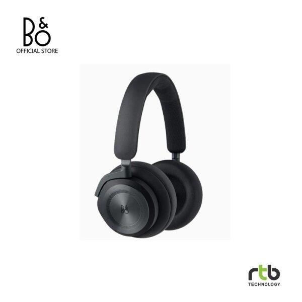 B&O หูฟัง OVER-EAR รุ่น HX
