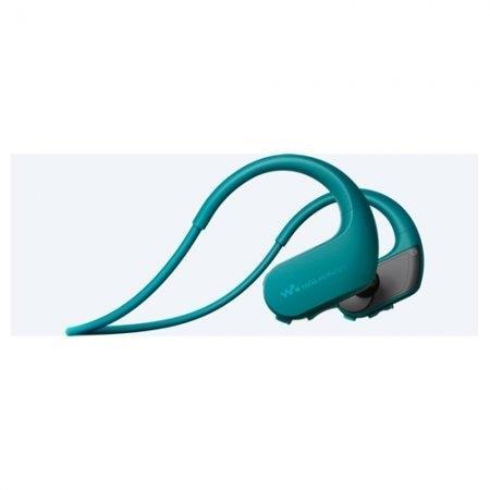 Sony หูฟังออกกำลังกาย MP3 รุ่น NW-WS413 (ไม่มีบลูทูธ)