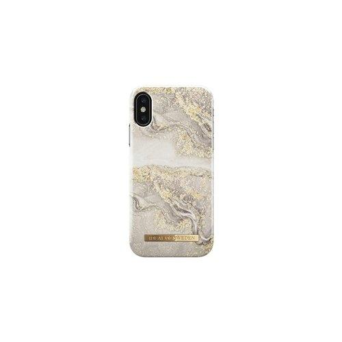 CASE IPHONE Spring/Summer 2019 -Greige Marble
