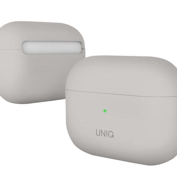 Uniq เคส Apple Airpods Pro รุ่น Lino