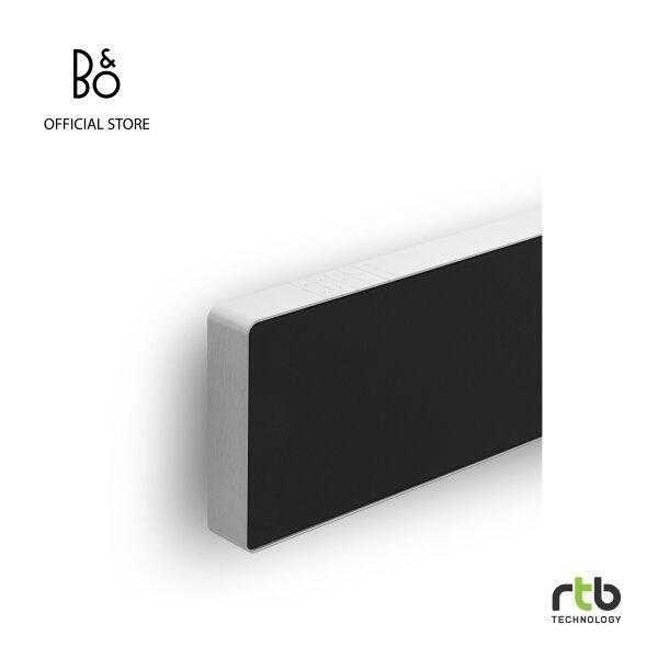 Bang & Olufsen (B&O) Soundbar Speaker รุ่น BEOSOUND STAGE