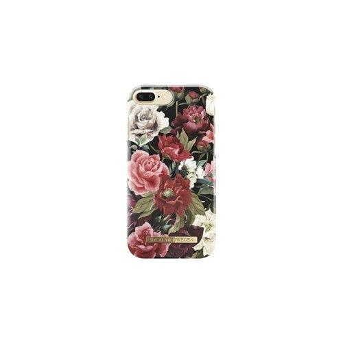IDEAL FASHION CASE A/W 17 IPHONE 8/7/6/6S PLUS - ANTI ROSES