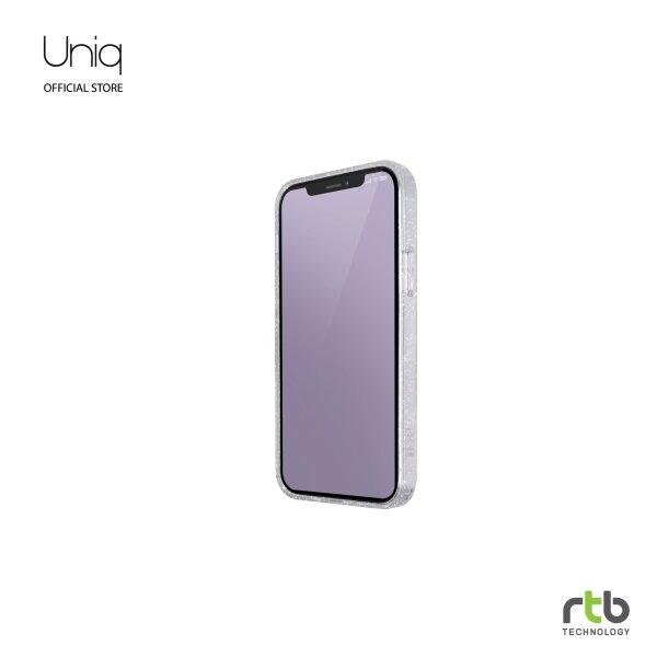 UNIQ COEHL IPHONE 12 PRO MAX (6.7) เคสโทรศัพท์ รุ่น LINEAR - Stardust