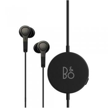 หูฟัง B&O H3 ANC