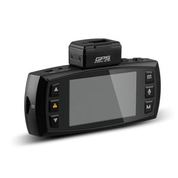 DOD LS470W กล้องติดรถยนต์