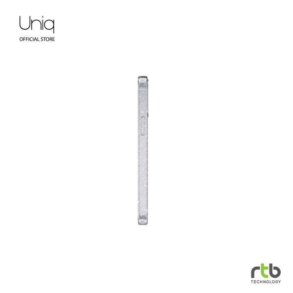 UNIQ COEHL IPHONE 12/12 PRO (6.1) เคสโทรศัพท์ รุ่น LINEAR - Stardust