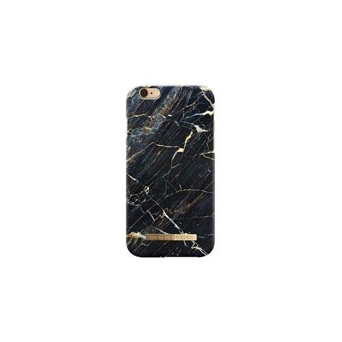 IDEAL FASHION CASE A/W 16 IPHONE 8/7/6/6S PLUS - PORT MARBLE