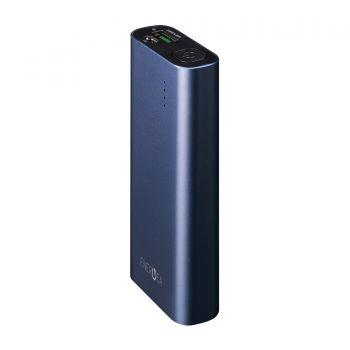 Power Bank ALUPAC 6800 Quick Charge3 Energea
