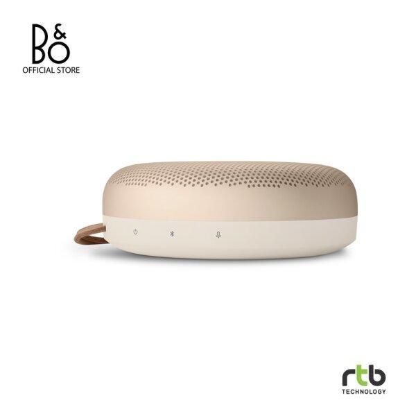 Bang & Olufsen (B&O) Portable Speaker รุ่น Beosound A1 2nd Gen