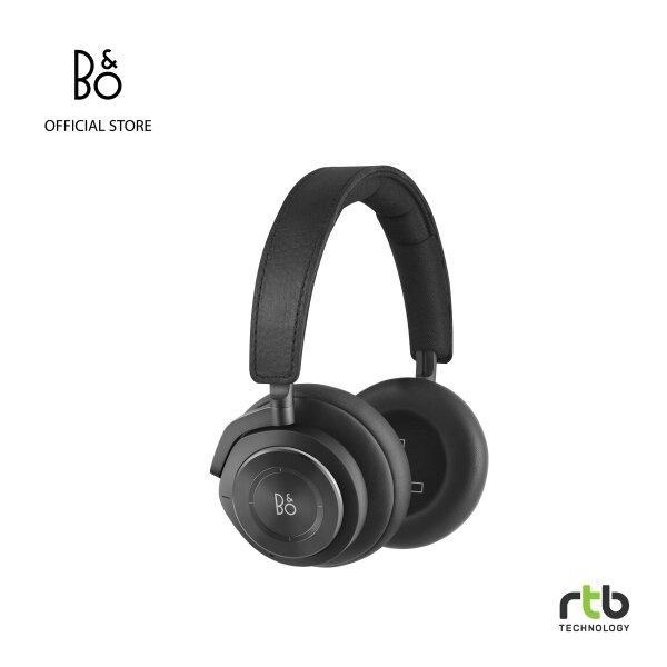 B&O Headphone รุ่น BeoPlay H9 3rd Gen