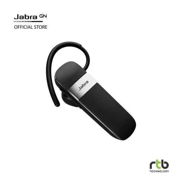Jabra หูฟังบลูทูธ รุ่น Talk15