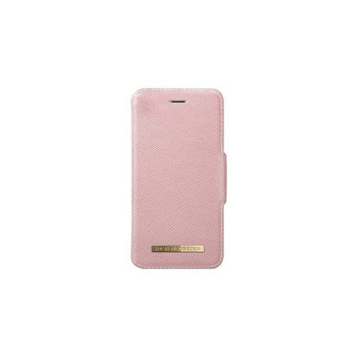 IDEAL FASHION WALLET CASE IPHONE 8/7/6/6S PLUS - PINK