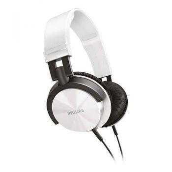SHL3000 Philips Headband Headphones