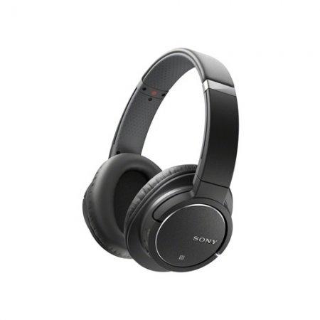 หูฟัง Sony MDR-ZX770BN