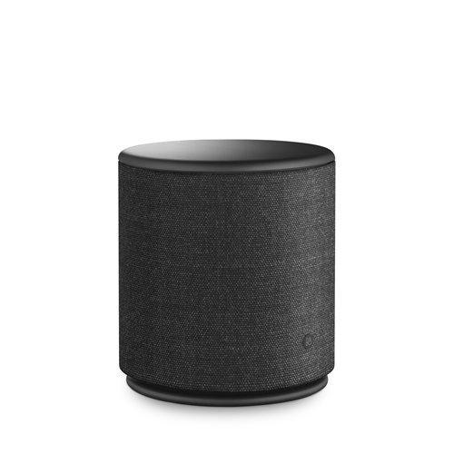 ลำโพง B&O Multiroom Speaker รุ่น Beoplay M5 - Black