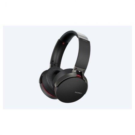 หูฟัง Sony MDR-XB950B1