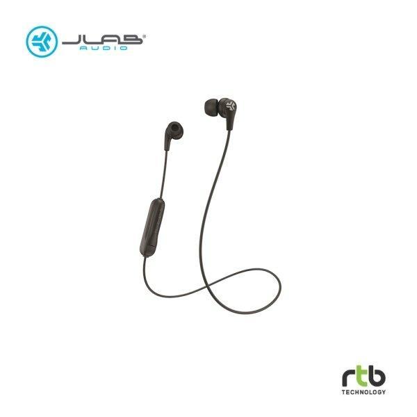 JLAB หูฟัง Wireless In Ear รุ่น JBuds Pro - Black