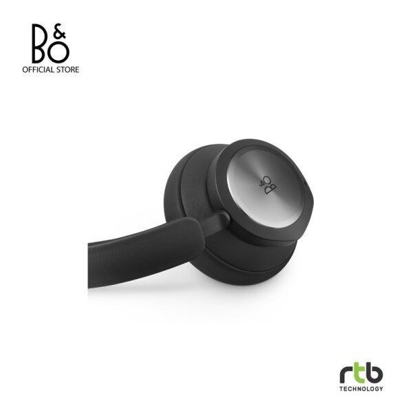Bang & Olufsen (B&O) Headphone รุ่น PORTAL