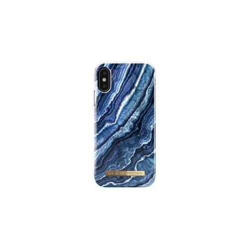 CASE IPHONE Spring/Summer 2019 -Indigo Swirl